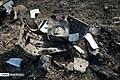 Ukraine International Airlines Flight PS-752 Crashes in Shahedshahr 2019-01-08 16.jpg