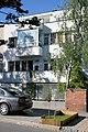 Ukrajinský konzulát, Brno Barvičova 2.jpg