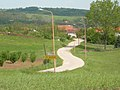 Ulaz u selo Velika Jasikova.jpg