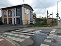 Ulica Żywiecka w Poznaniu - maj 2019 - 1.jpg