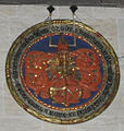 Ulmer Münster Totenschild Ehinger Hans 1626.jpg