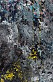 Ultimate love 210, oil on canvas, 102 x 52cm.jpg