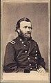 Ulysses S. Grant (Major General).jpg
