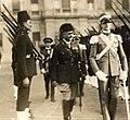 Umberto II visiting Cairo.jpg