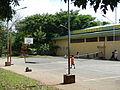 Umingan,Pangasinanjf4885 01.JPG