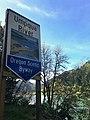 Umpqua River Oregon Scenic Byway (26378438025).jpg
