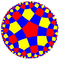 Uniform tiling 552-t02.png
