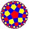 Uniform tiling 552-t02