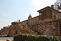Union Buildings-077.jpg