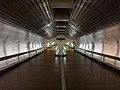 Union Station New Haven passageway to tracks.gk.jpg