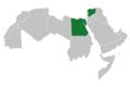 United Arab Republic.png