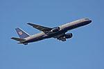 United N533UA 757.JPG
