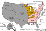 United States 1795-1796.png