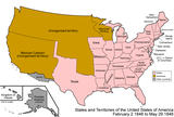 United States 1848-02-1848-05.png