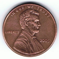 United States cents 2005 01.png