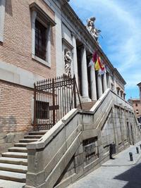 Universidad de Toledo (RPS 03-06-2018) fachada.png