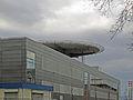 Universitaets klinik frankfurt 4.JPG