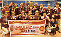 University-Perpetual-Philippines-Lady-Altas-Back-Champions-NCAA-Volley.jpg
