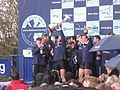 University Boat Race 2008 (2371576237).jpg