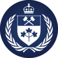 University of Toronto United Nations Society Logo.png