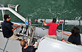 Unmanned Underwater Vehicle Operations 130501-N-CG436-084.jpg