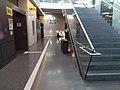 Untergeschoss Publizistik-Institut Universität Wien.jpg