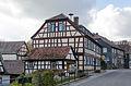 Untermerzbach, Marktplatz 8, 003.jpg