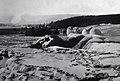 Upper Geyser Basin from Old Faithful (25518616570).jpg