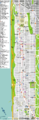 Upperwestside map.png