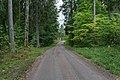 Upplandsleden, Sweden 11.jpg