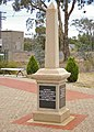Uranquinty war memorial.jpg