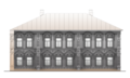 Urban two-storey wooden house.png