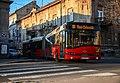 Urbino 18 Beograd.jpg