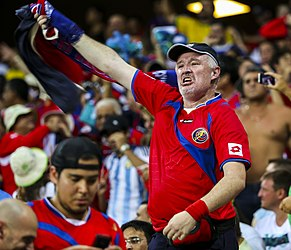 Uruguay - Costa Rica FIFA World Cup 2014 (28).jpg