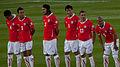 Uruguay 4 - Chile 0 111111-3412-jikatu.jpg