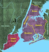 Usgs photo five boroughs staten island.jpg
