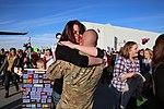 Utah National Guard (31438620275).jpg