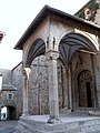 Utelle - Église Saint-Véran -139.jpg