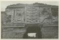 Utgrävningar i Teotihuacan (1932) - SMVK - 0307.g.0028.tif