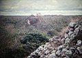 Uxmal House of the Old Woman (9785191501).jpg