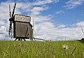 Väderkvarn-1 - Flickr - Ragnhild & Neil Crawford.jpg