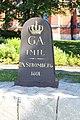 Vägmärke (Umeå stad 265.2).JPG