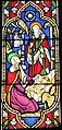 Vèrrinne églyise dé Saint Pièrre Jèrri 8.jpg