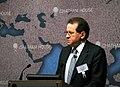 Vítor Constâncio, Vice President, European Central Bank (8548463284).jpg