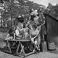VCJC-kamp Nunspeet, Bestanddeelnr 902-9304.jpg