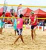 VEBT Margate Masters 2014 IMG 2120 2074x3110 (14801899588).jpg