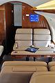 VH-URR Bombardier CL-600-2B16 Challenger 604 (6485929661).jpg