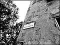 VIA RECOARO - QUARTIERE LORENTEGGIO, GIAMBELLINO - MILANO . CASA POPOLARE ALER - panoramio (1).jpg
