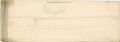VICTORIA and ALBERT 1855 RMG J8061.png