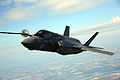 VMFAT-501, VMGR-252 conduct aerial refueling 141029-M-RH401-182.jpg